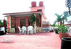 Dra. Mirta Carballo Hostel Photos 3