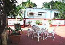 Dra. Mirta Carballo Hostel Photos 4