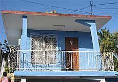 Magaly Hostel Photos
