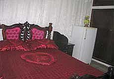 Magaly Hostel Photos 1
