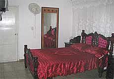 Magaly Hostel Photos 2