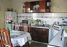 Magaly Hostel Photos 4