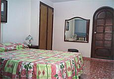 Hostal Bayamo Rent - Accommodation in Bayamo City