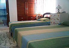 Hostal Bayamo Photos 1