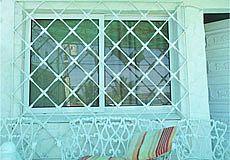 Ruiz Clark House Аренда домов на Город Матансас, Кубе