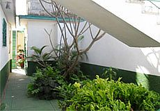 Casa Ruiz Clark Photos 4