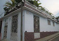 La Villa Soñada Photos 1