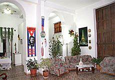 La Villa Soñada Photos 2