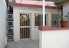 Hostal de Lázaro Rent - Accommodation in Matanzas City
