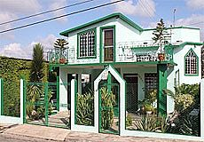 Hostal Idael Y Dania Rent - Accommodation in Matanzas City