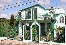 Hostal Idael Y Dania Аренда домов на Город Матансас, Кубе