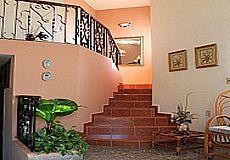 Hostal Idael Y Dania Photos 1