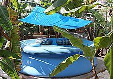 Hostal Idael Y Dania Photos 6