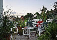 Hostal Idael Y Dania Photos 8