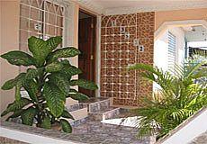 Villa Encanto Аренда домов на Город Матансас, Кубе