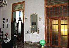 Casa de Marianela