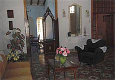 Marianela House Photos 1