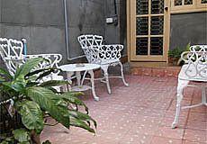 Marianela House Photos 3