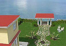 Costa Azul Аренда домов на Город Матансас, Кубе