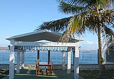 Villa Mar Rent - Accommodation in Matanzas City