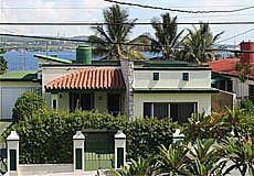 Villa Mar Photos 10