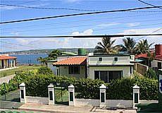 Villa Mar Photos 11