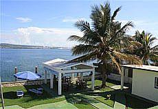 Villa Mar Photos 12
