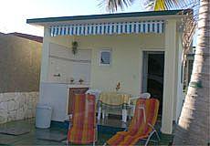 Villa Mar Photos 6