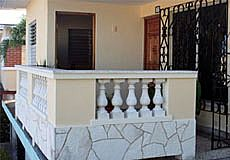 Casa Mady y Pepe Rent - Accommodation in Matanzas City