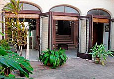 Casa Rabelo Rent - Accommodation in Matanzas City