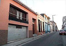 Casa Rabelo Photos 3