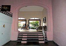 Casa Rabelo Photos 4