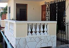 Mady and Pepe House Rent - Accommodation in Matanzas City