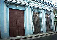 Hostal Rio Real Rent - Accommodation in Matanzas City