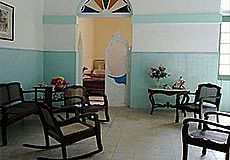 Hostal Rio Real Photos 9