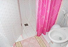 Zuleyda House Photos 6