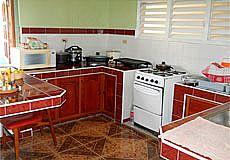 Zuleyda House Photos 8