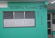 Eneida Hostel Photos 1