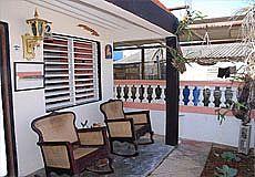 El Legendario Hostel Photos