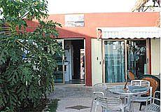 El Legendario Hostel Photos 9