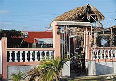 El Legendario Hostel Photos 10