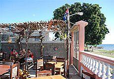 El Legendario Hostel Photos 14