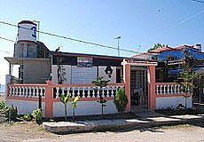 El Legendario Hostel Photos 1