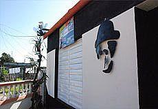 El Legendario Hostel Photos 2