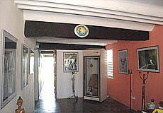 El Legendario Hostel Photos 3