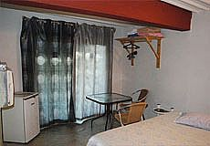 El Legendario Hostel Photos 5