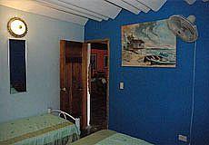 El Legendario Hostel Photos 6