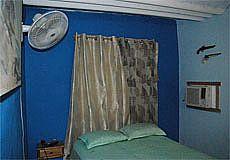 El Legendario Hostel Photos 7