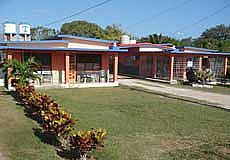 Luis Hostel Rent - Accommodation in Cienaga de Zapata