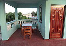 Hostal Villa Rosita Photos 7